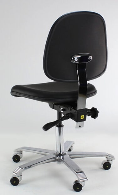 2300 cleanroom stoel