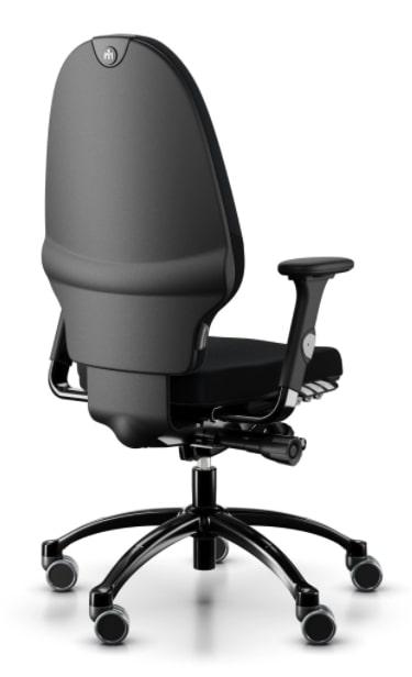 Extend 220 bureaustoel