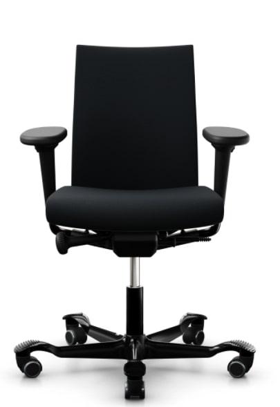 HAG Creed 6004 bureaustoel