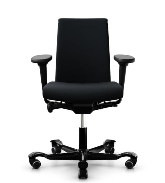 HAG Creed stoel