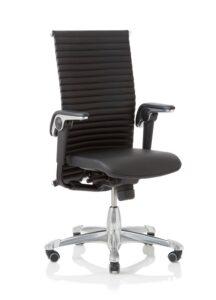 HÅG Executive - Excellence 9321