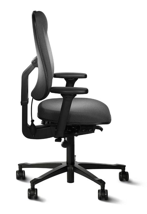 Hoganas+ 381 bureaustoel kopen