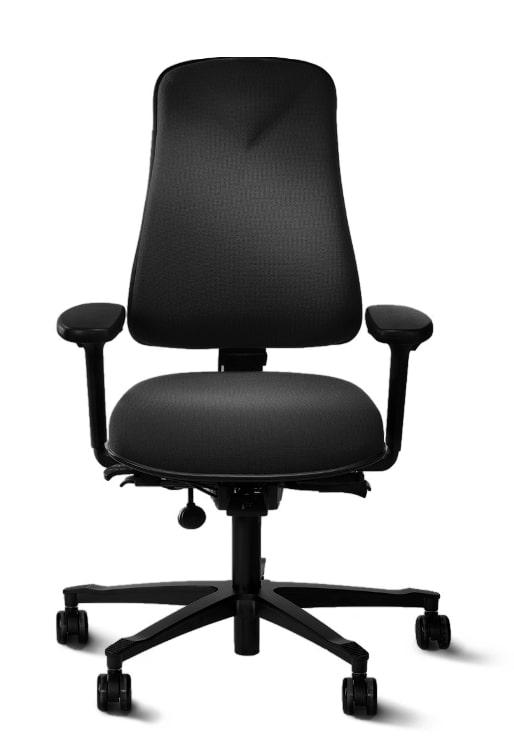 Hoganas+ 381 bureaustoel
