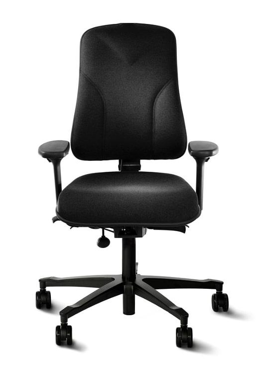 Hoganas+ 561 bureaustoel