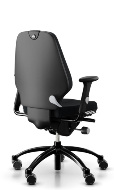 Logic 300 bureaustoel