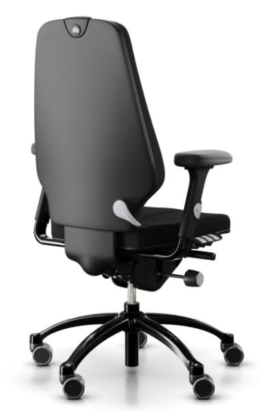 Logic 400 XL stoel