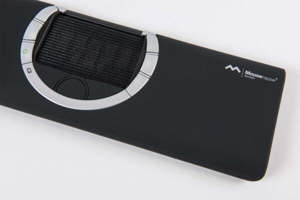 Mousetrapper-Flexible-Detail