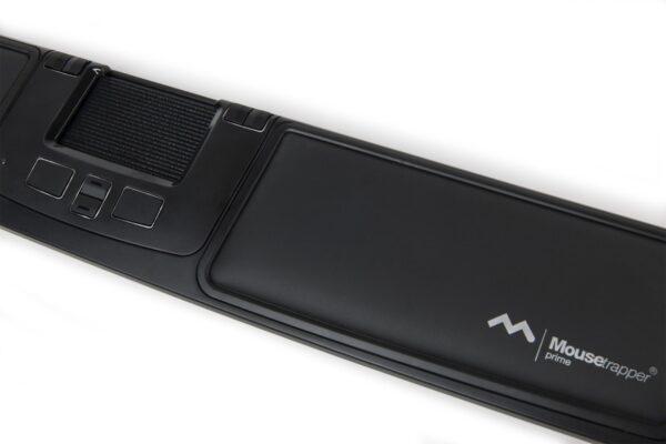 Mousetrapper-Prime-Detail