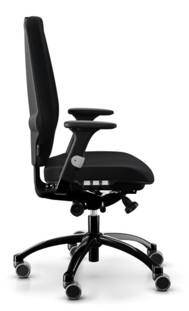 RH Extend 220 bureaustoel