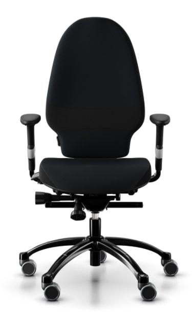 RH Extend bureaustoel