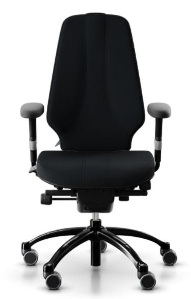 stoel RH Logic 400 XL