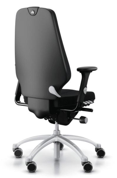 RH Logic bureaustoel
