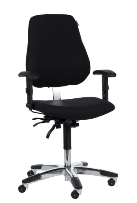 Score 5000 ESD stoel