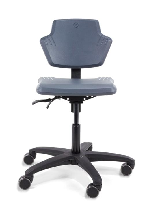 Score Spirit 1500 werkstoel