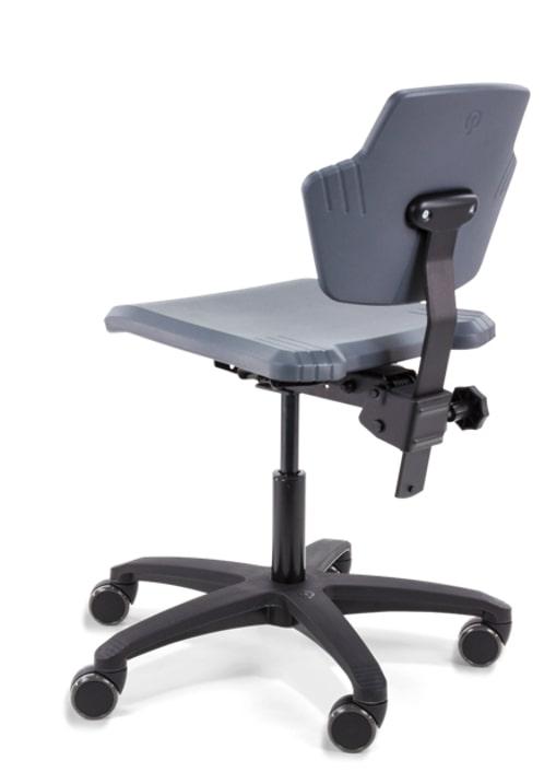 Score Spirit 1500 werkstoelen