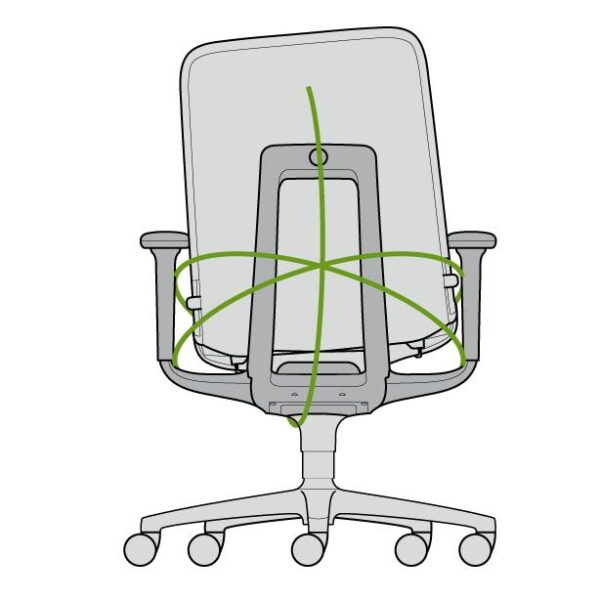 Wilkhahn-AT-3d-Flexibiliteit