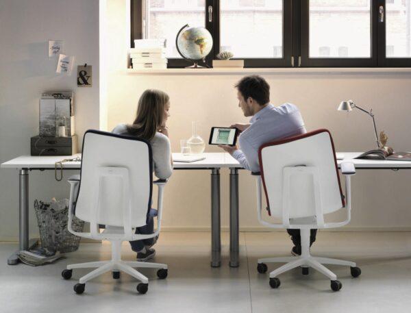 Wilkhahn-AT-in-kantoor