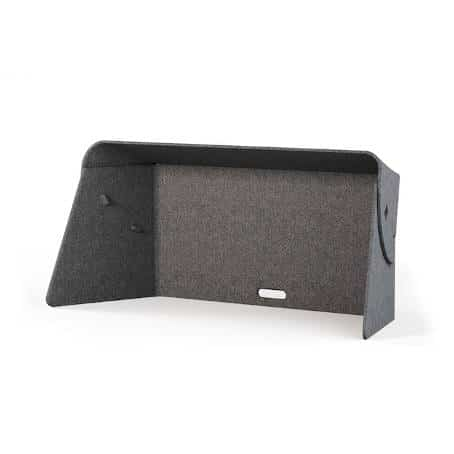 Wilkhahn-Fold-up-Workspace-Comfort