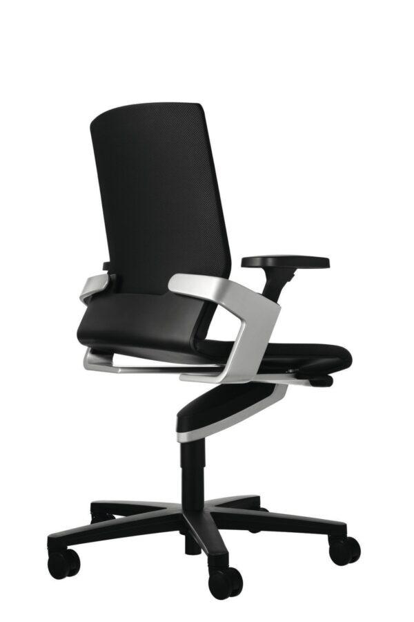 wilkhahn on bureaustoel