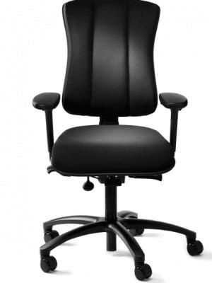 beste bureaustoel 2021