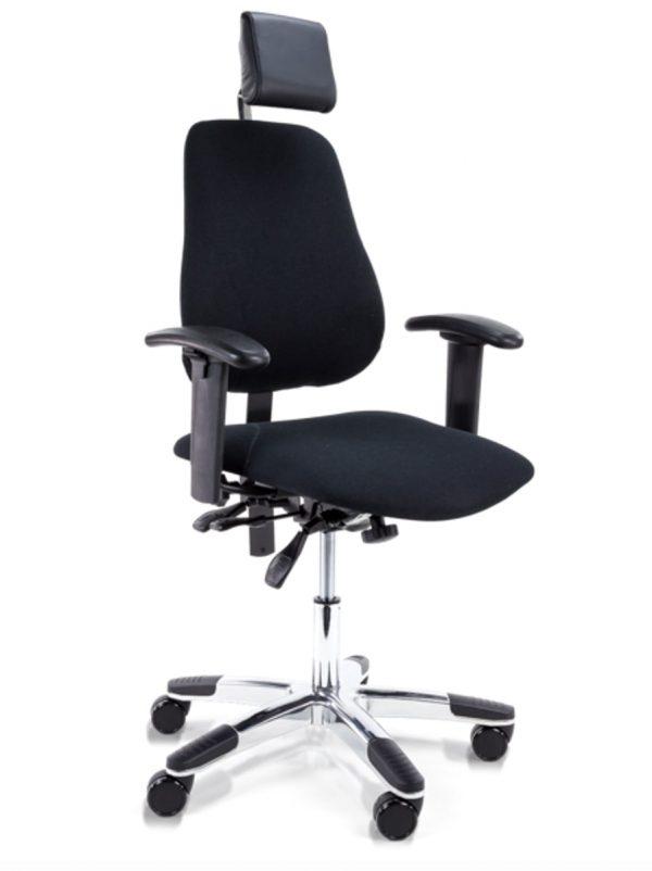 Score 5000 bureaustoel