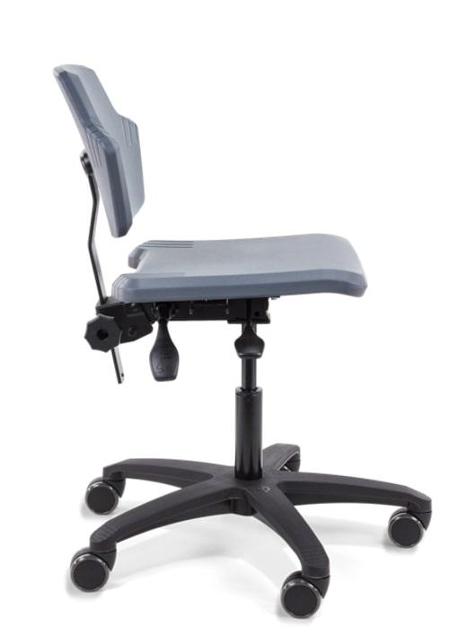 goedkope werkstoel