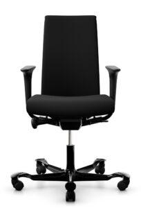 hag-creed-6005 bureaustoel