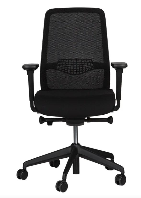 Ergoproof SoHo bureaustoel