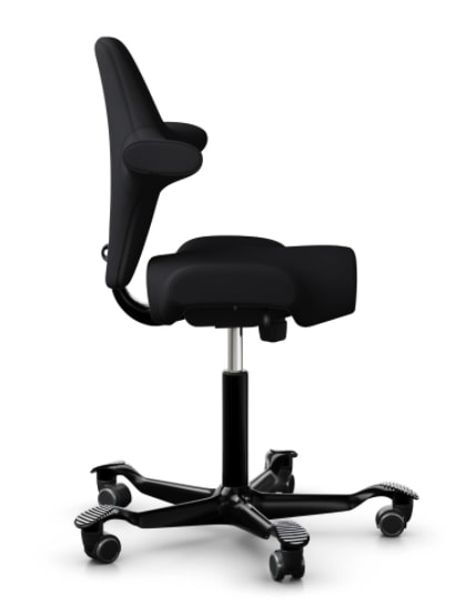 HAG Capisco stoel