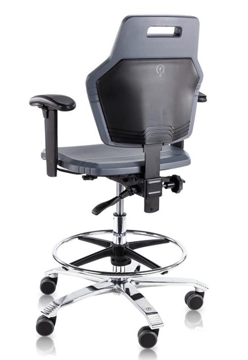 4401 werkstoel