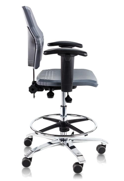 Score 4402 werkstoel