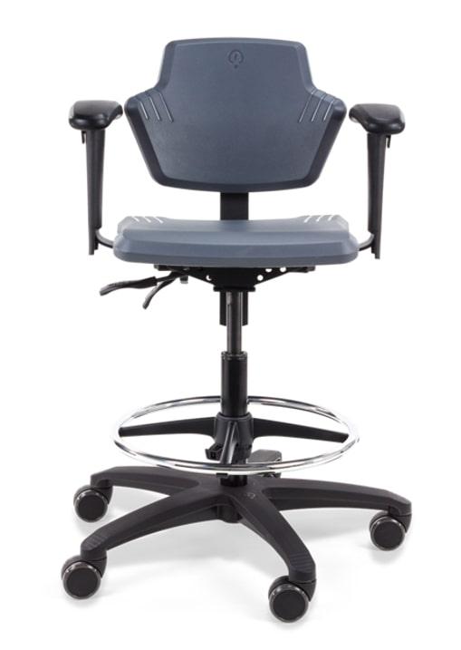 Score Spirit 1501 werkstoel