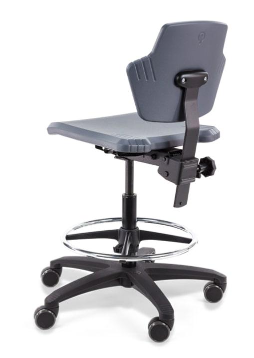Spirit 1501 werkstoel
