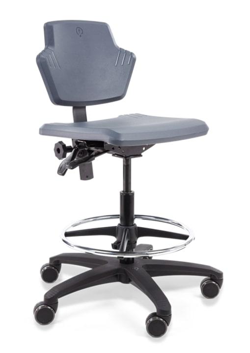 Werkstoel lopende band