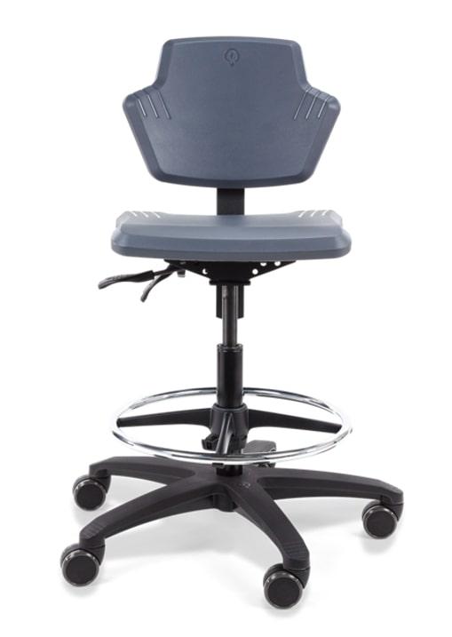 stoelen online