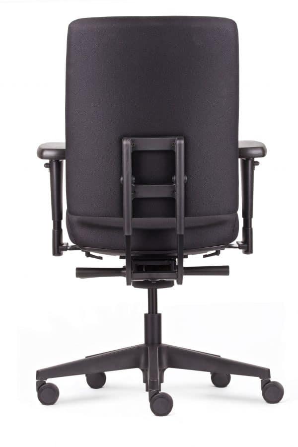 Ergoproof NPR 1813 bureaustoel